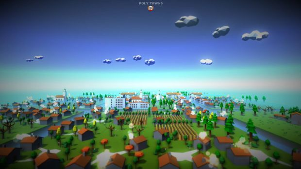Poly Towns Torrent Download