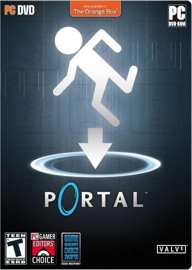 Portal Free Download