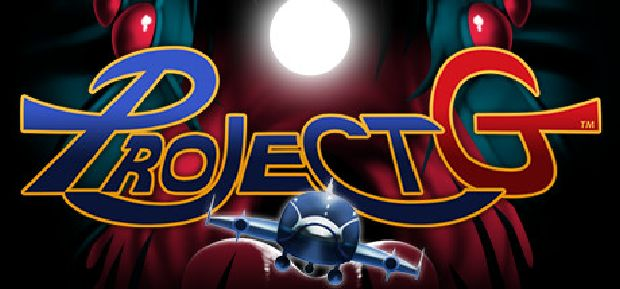 Project G Free Download