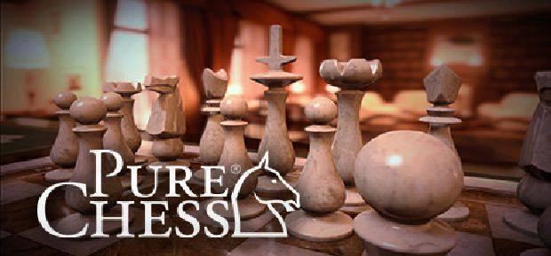 Pure Chess Grandmaster Edition Free Download