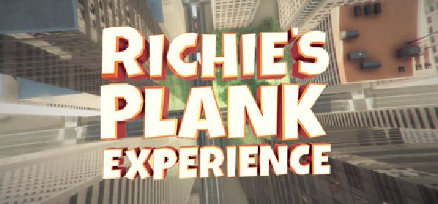 Richie's Plank Experience Free Download