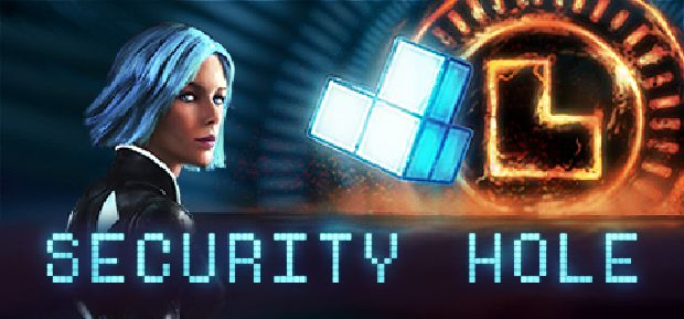 Security Hole Free Download
