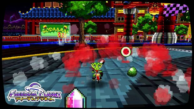 Super Indie Karts Torrent Download