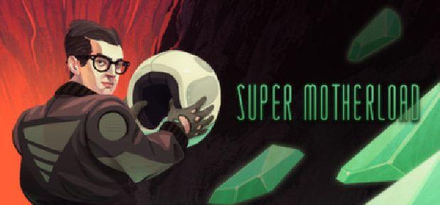 super motherload torrent