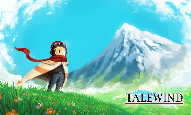 Talewind Free Download