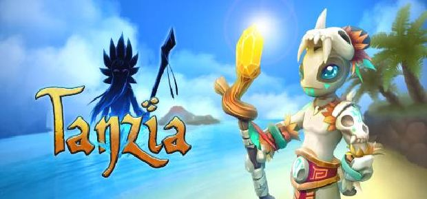 Tanzia Free Download
