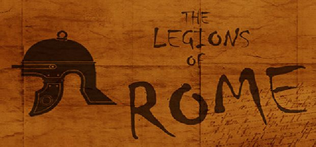 The Legions of Rome Free Download