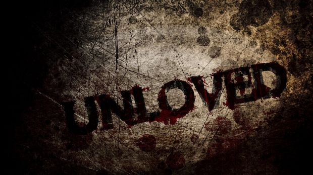 UNLOVED Free Download