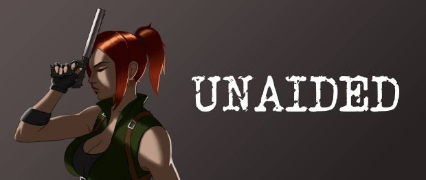 Unaided: 1939 Free Download