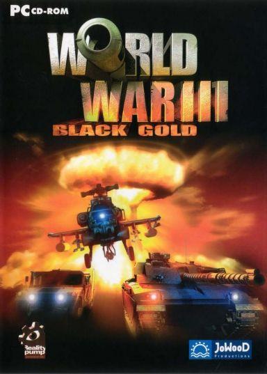 war world game download