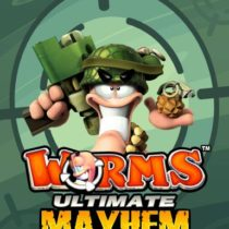 How to get worms ultimate mayhem: deluxe edition for free on pc.
