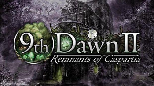 9th Dawn II Free Download