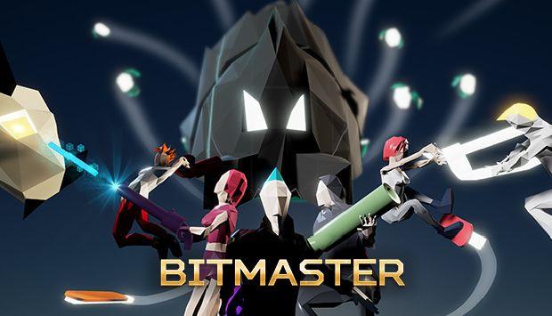 BitMaster Free Download