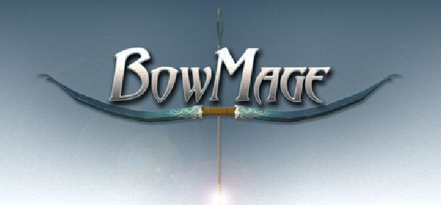 BowMage Free Download