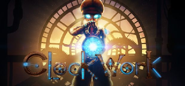 Clockwork Free Download