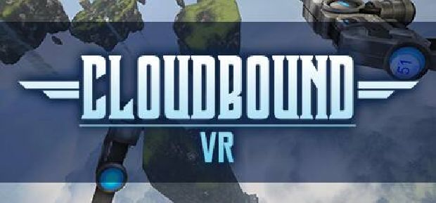 CloudBound Free Download