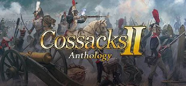 Cossacks II Anthology Free Download