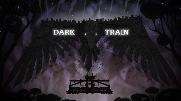 Dark Train Free Download