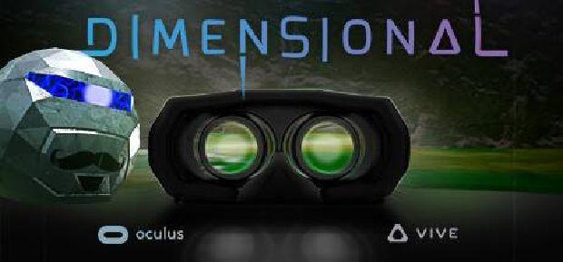 Dimensional Free Download