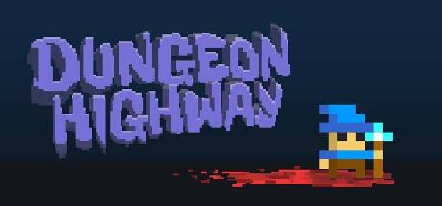 Dungeon Highway Free Download