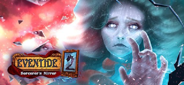 Eventide 2: The Sorcerers Mirror Free Download