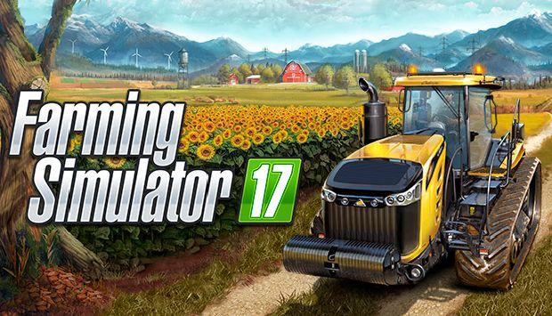 farming simulator 18 free download mod apk