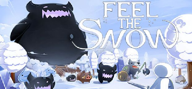 Feel The Snow (Update 25/12/2016) Free Download