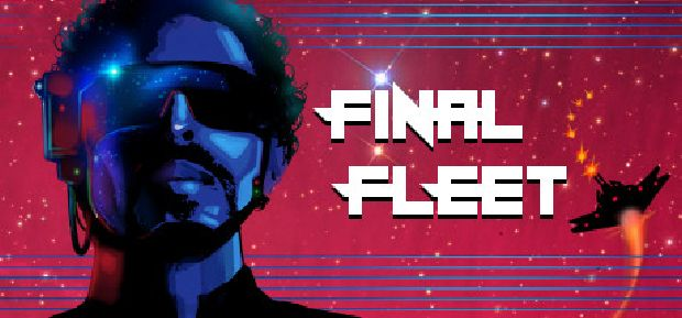 Final Fleet Free Download