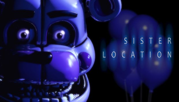five nights at freddys 1 download free full