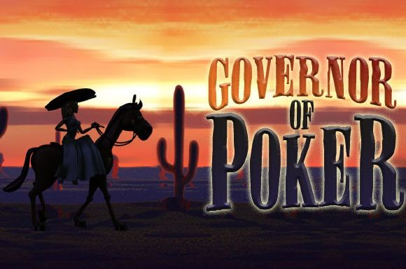 governor of poker exe download