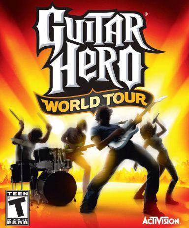 baixar guitar hero 3 para pc via utorrent