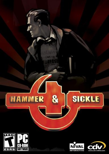 Hammer & Sickle Free Download