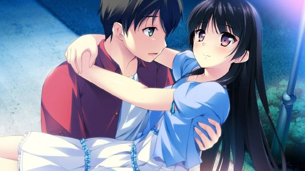If My Heart Had Wings Torrent Download