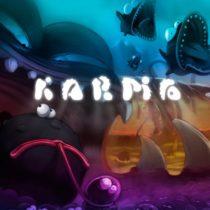 Karma. Incarnation 1 Free Download
