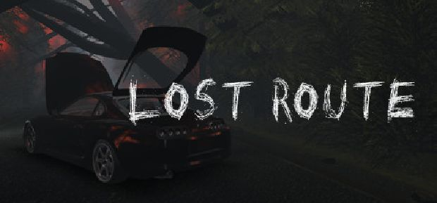Lost Route Free Download