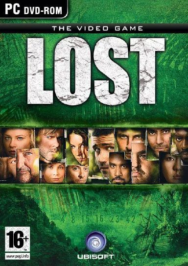 LOST: Via Domus Free Download
