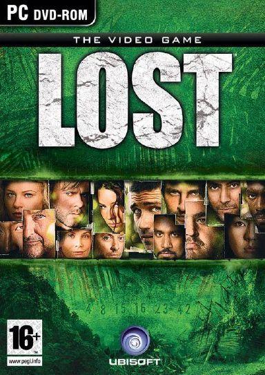 Lost: via domus дата выхода, системные требования, официальный.