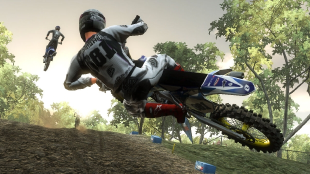 MX vs. ATV Reflex Torrent Download