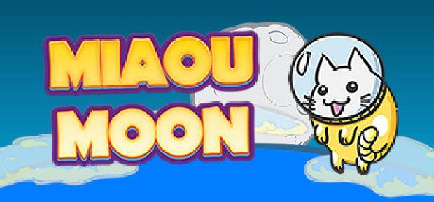 Miaou Moon Free Download