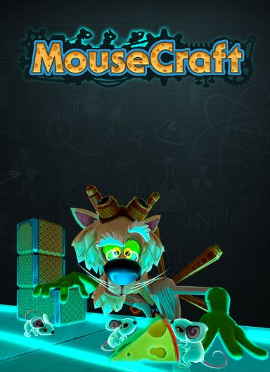 MouseCraft Free Download