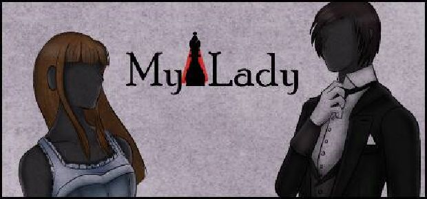 My Lady Free Download