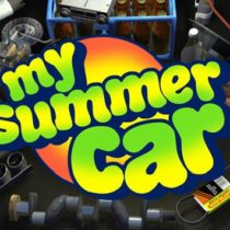 my-summer-car-free-download