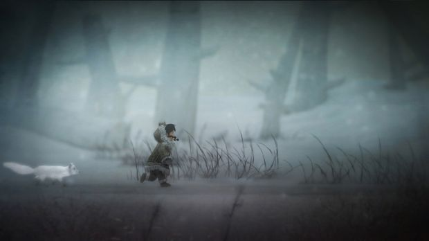 Never Alone Arctic Collection Torrent Download