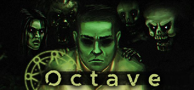 Octave Free Download