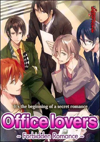 Office lovers Free Download