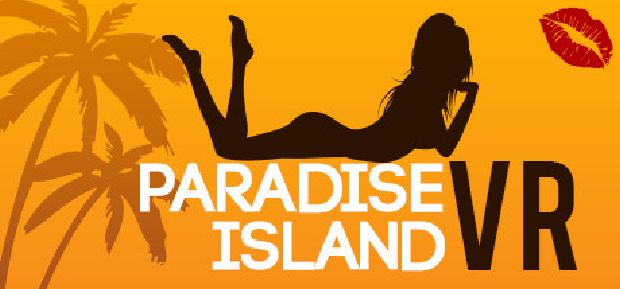 Paradise Island VR Free Download