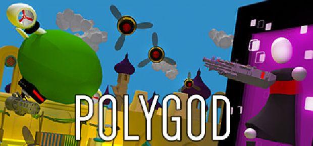 Polygod Free Download