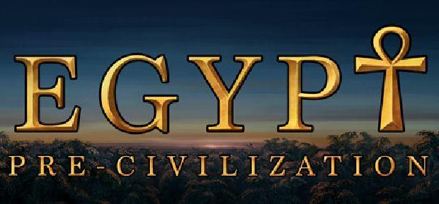 Pre-Civilization Egypt Free Download