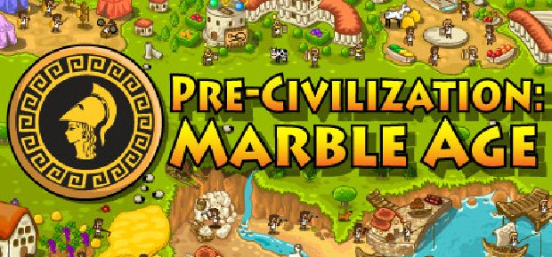 Pre-Civilization Marble Age Free Download