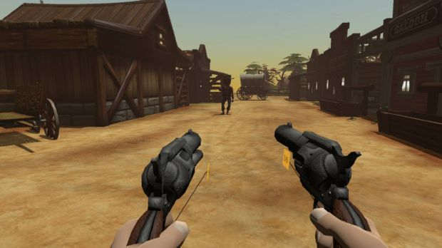 Quick Draw Torrent Download